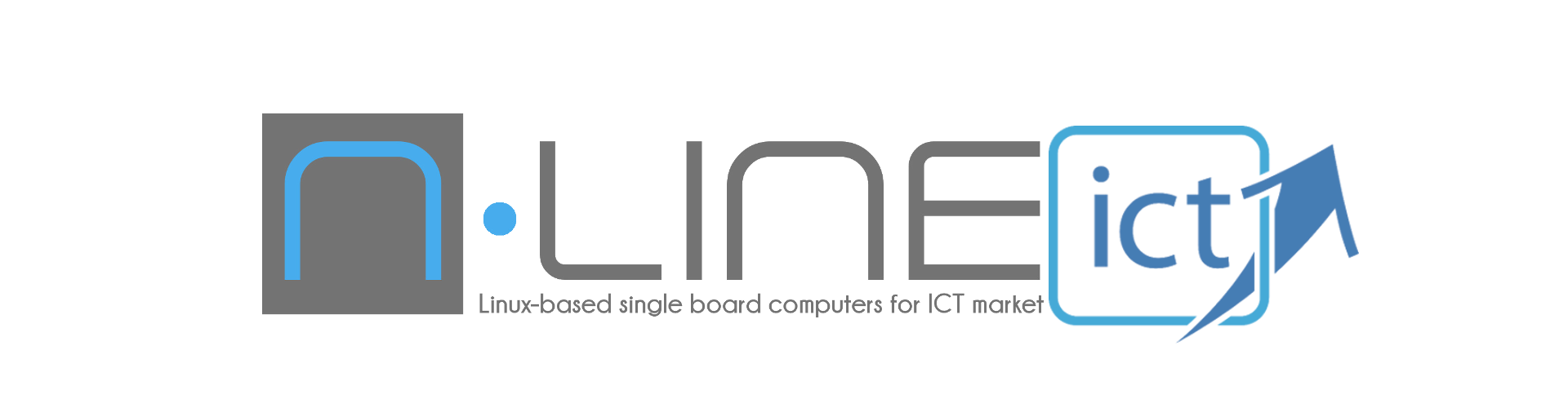 N-LINE - Linux based Single Board Computer for ICT - Novasom Industries