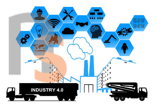 Industry 4.0 and Novasom